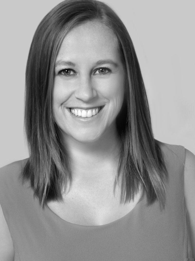 Alison Pepera | ChicagoHome Brokerage Network at @properties