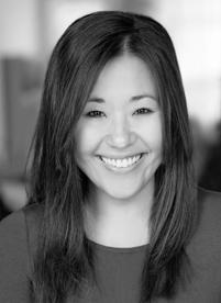 Kim Brychel, Broker | ChicagoHome Brokerage Network at @properties